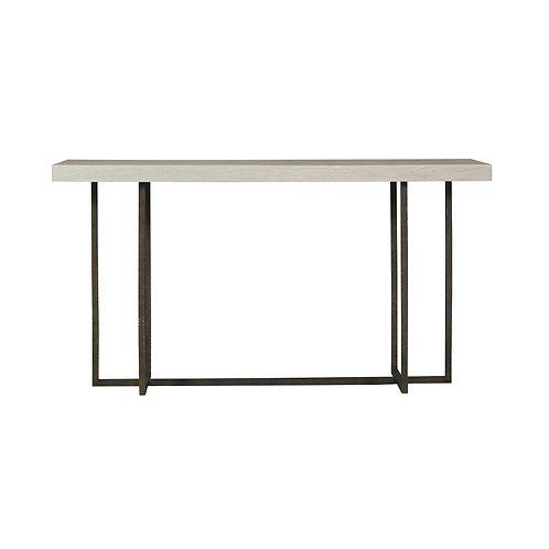 Modern Wilder Console Table