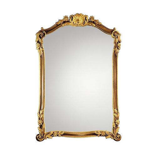 Mella Mirror