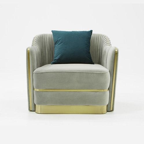 Ardine Lounge Chair