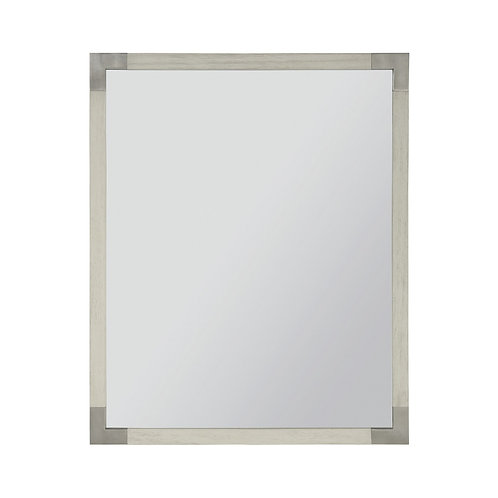 Escape Mirror (Coastal Living Collection)