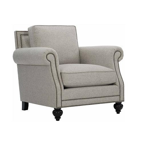 Brae Chair