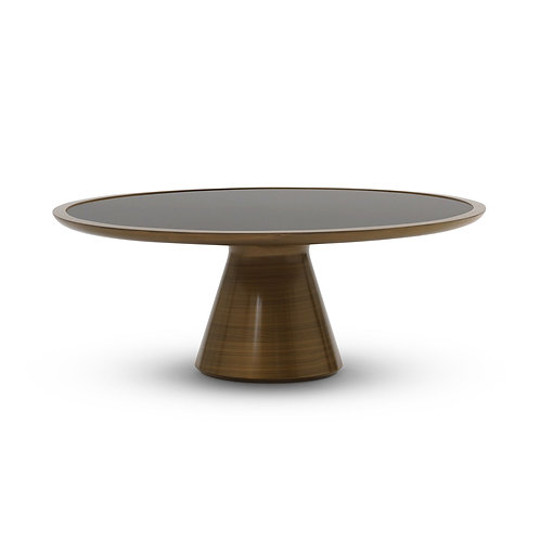 Ade Cocktail Table
