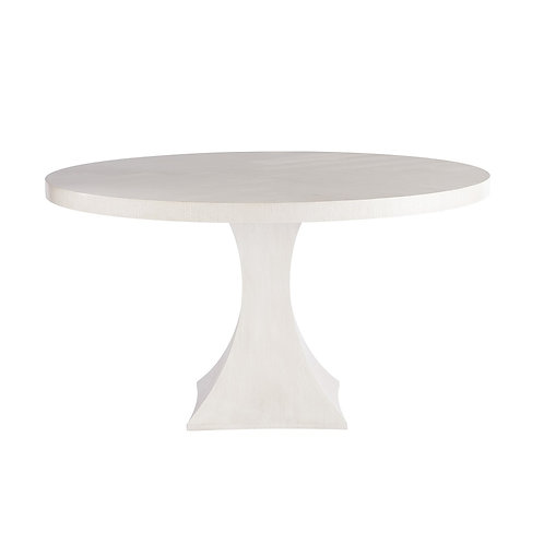 Paradox Integrity Dining Table