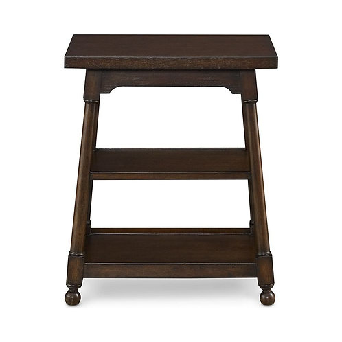 [客廳組合 C] Owen Side Table