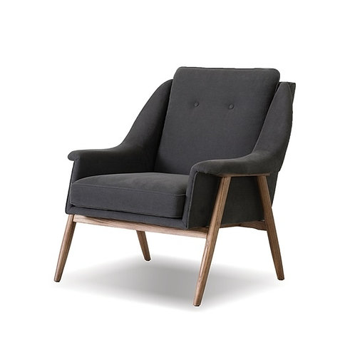 Perry Occasional Chair