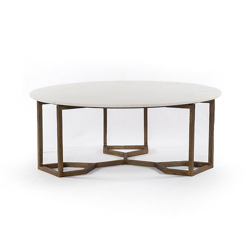 Naomi Coffee Table