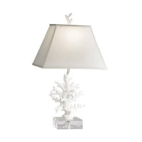 Table Lamp EAL22 (現貨2件)
