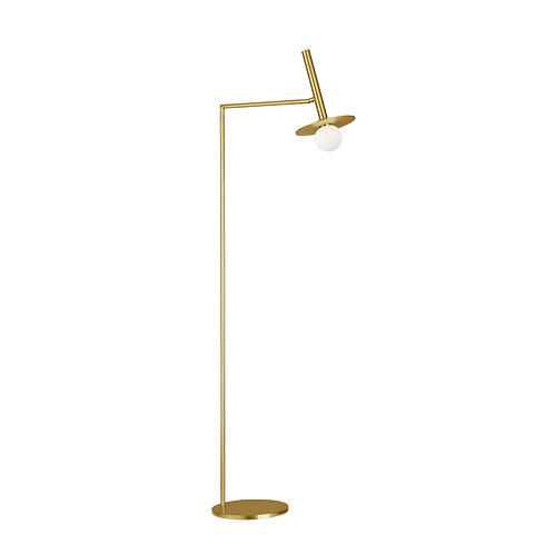 Nodes Floor Lamp (Kelly by Kelly Wearstler Collection, 多款可選)