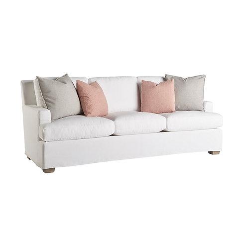 Malibu Slipcover Sofa (Miranda Kerr Home)