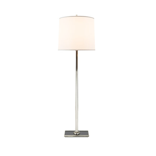 Petal Floor Lamp (Barbara Barry Collection, 多色可選)