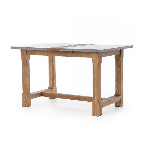 Bluestone Farmhouse Pub Table