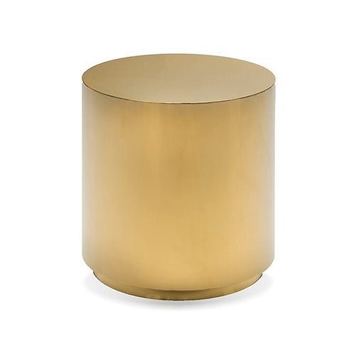 Sphere End Table 3
