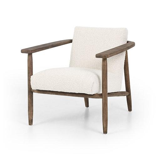 Arnett Chair