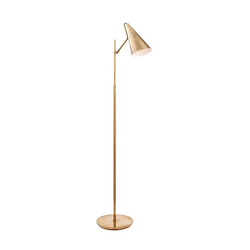 Clemente Floor Lamp (AERIN Collection, 多色可選)