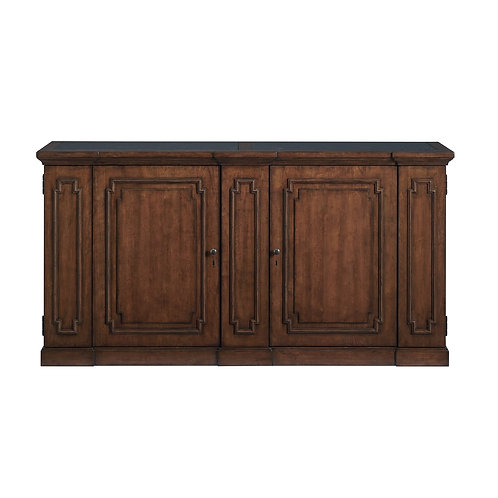 Ardmore Serving and Storage Credenza