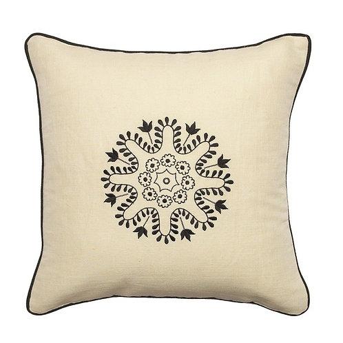 Pillow GM-3002