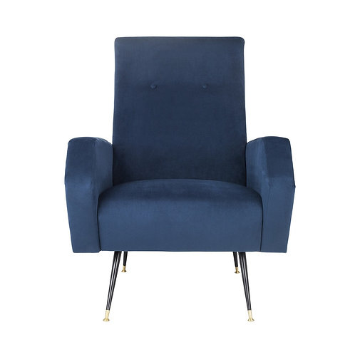 Adila Accent Chair 3