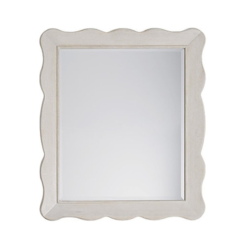 Bungalow Mirror (Paula Deen Collection)