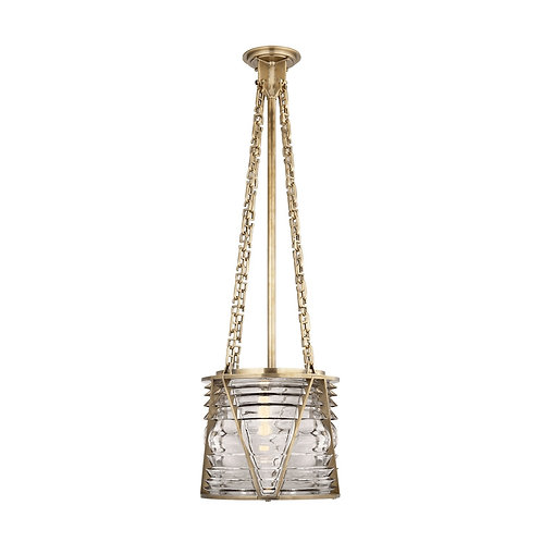 Chatham Small Lantern (Ralph Lauren Collection, More Options)