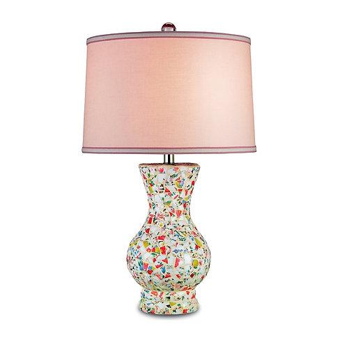 Boveney Table Lamp