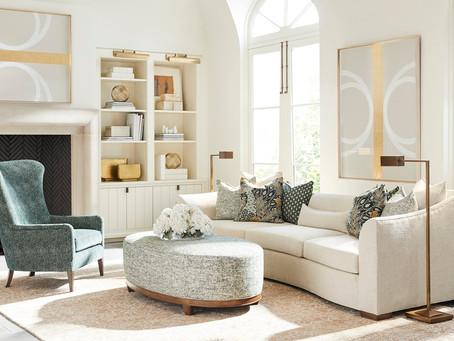 挑選三人沙發, 到底是選三座墊、雙座墊,還是單座墊好呢?