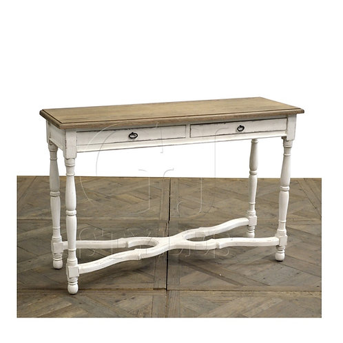 Brou Console Table