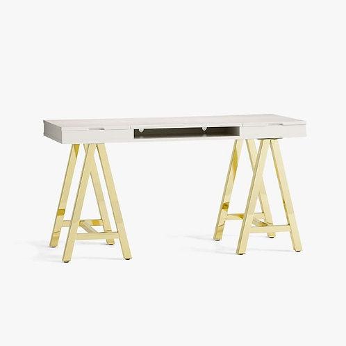 Priela Project Desk (多款可選)