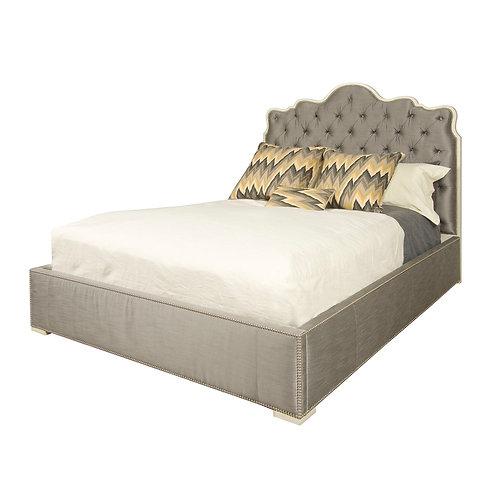 [床墊加購特價] Flora Bed