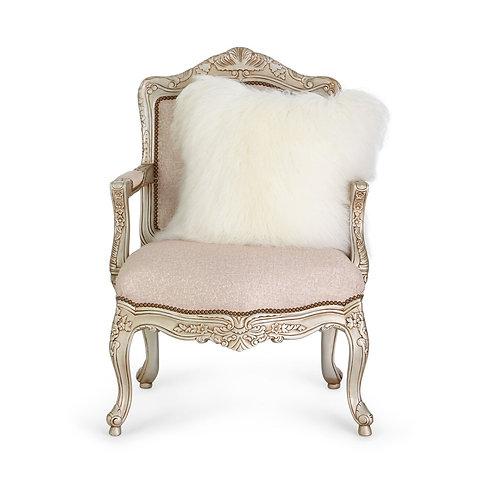 Halyn Bergere Chair