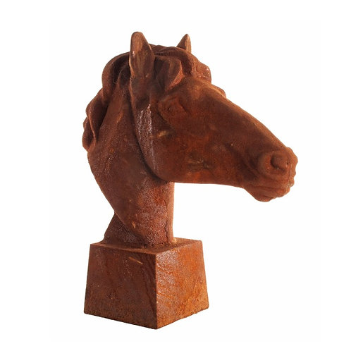 Horse Heads (多款可選)