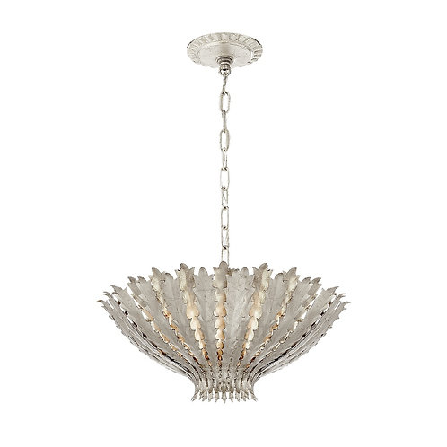 Hampton Chandelier (AERIN Collection, 多色可選)
