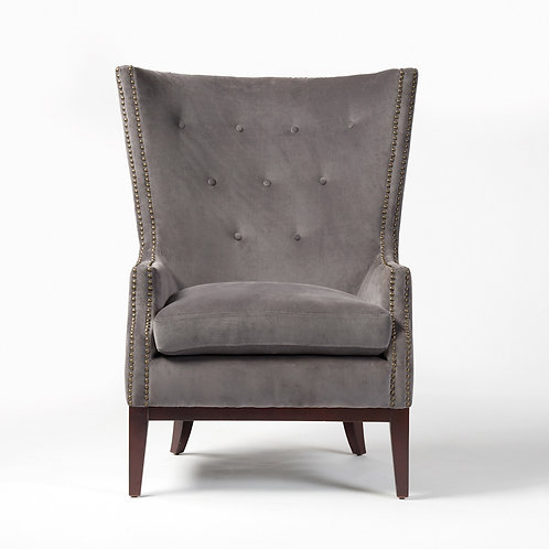 Lillian Occasional Chair 2