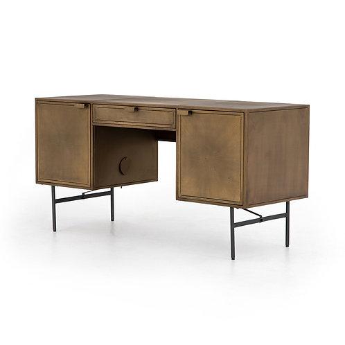 Sunburst Desk