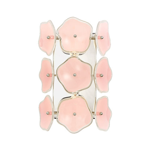 Leighton Small Sconce (Kate Spade NY Collection, More Options)