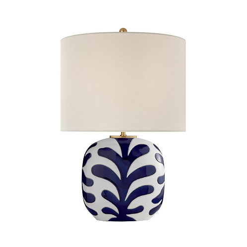 Parkwood Medium Table Lamp (Kate Spade NY Collection, More Options)