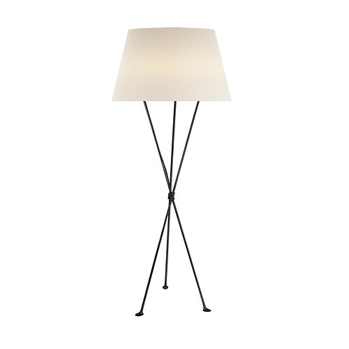 Lebon Floor Lamp (AERIN Collection, 多色可選)