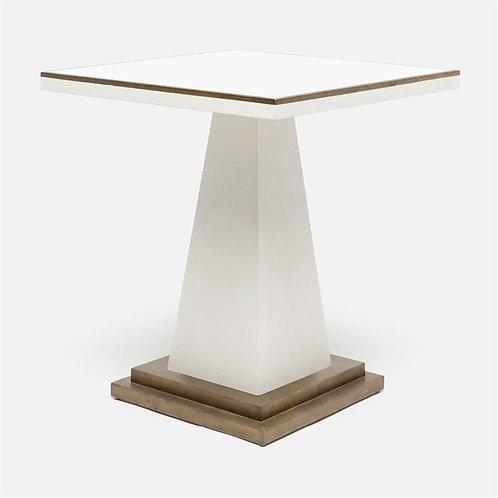 Inna Side Table (多款可選)