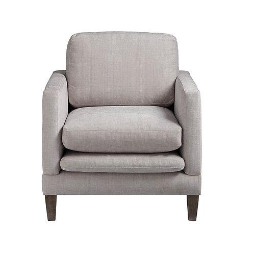 Kingsley Chair