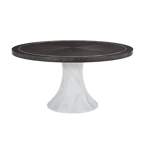 Decorage Round Dining Table