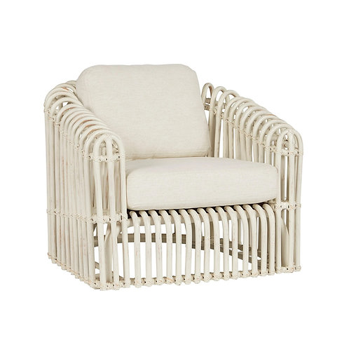 Camps Bay Rattan Chair (Getaway Collection)