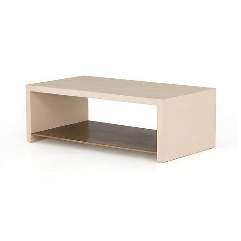 Hugo Coffee Table 2