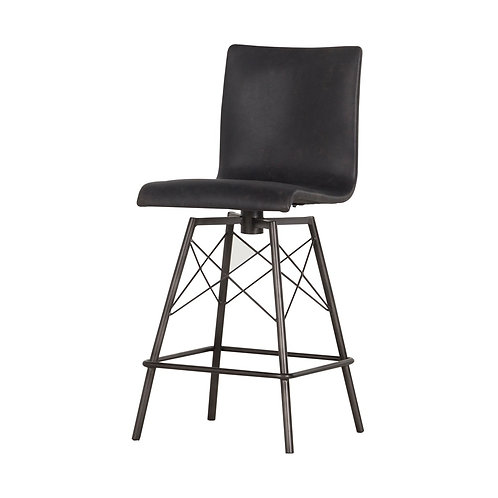 Diaw Counter Stool 2
