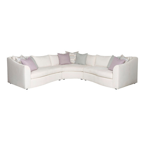 Evelyn Sectional