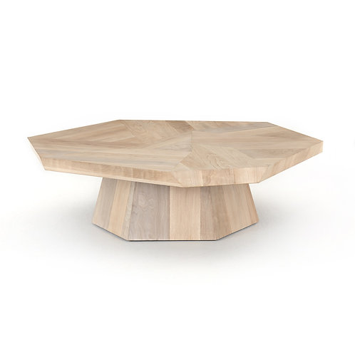 Brooklyn Coffee Table 2