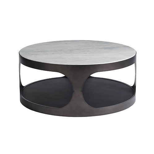 Magritte Cocktail Table (Nina Magon Collection)
