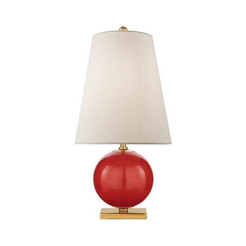 Corbin Mini Accent Lamp (Kate Spade NY Collection, More Options)