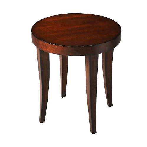 [客廳組合 C] Seton Bunching Table
