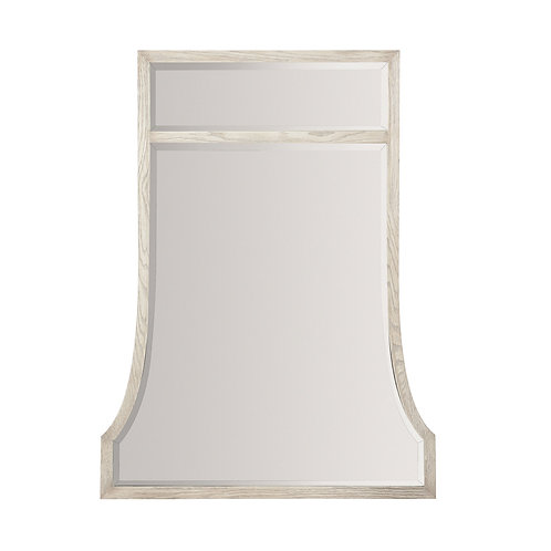Domaine Blanc Mirror