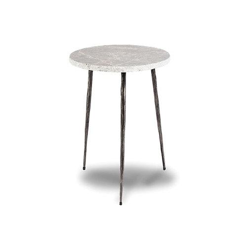 Kaii End Table 2 (多款可選)