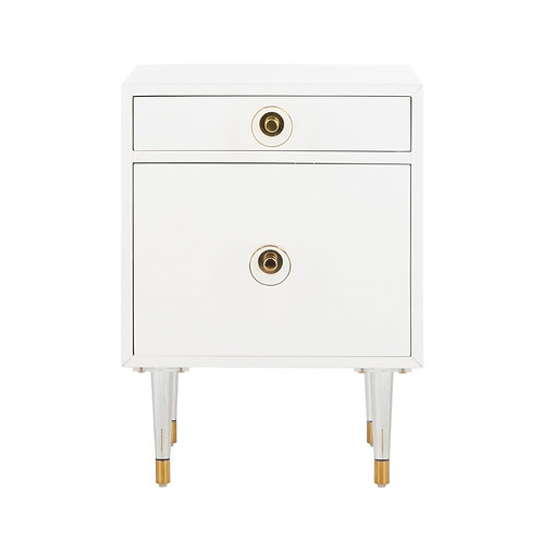 Harry Side Table 2